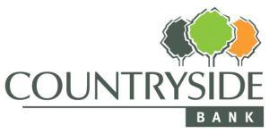 Countryside Bank Logo_FINAL_clr